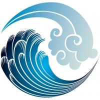 Logo ocean climat 360